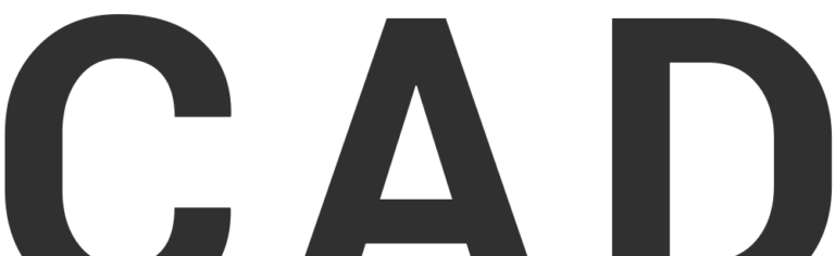 Wydruki CAD A0